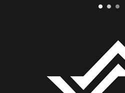 Рустех Ремайнинг (logo animation)
