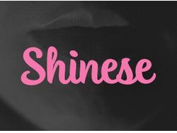 Shinese