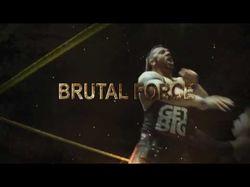 Промо видео Singapore Pro Wrestling