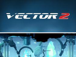 Фоны для игры Vector 2