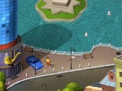 Локация для игры 5