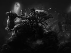BG_Sketch_Black_Orcs