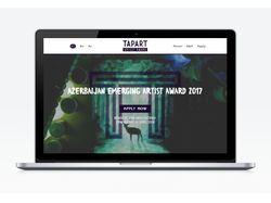 Tapart Award
