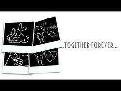 Виде-презентация веб-сервиса знакомств ЧеLOVEки