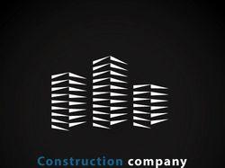 Лого Строй Компании