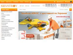 Kievstroy_SEO