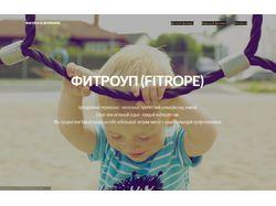Чистка сайта от вирусов перевод на HTTPS