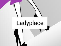 Ladyplace