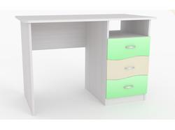 Визуализация штучных изделий. Визуализация мебели