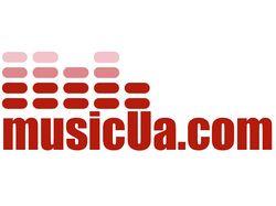 Musicua.com