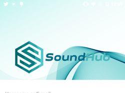 SoundHub