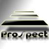 Prospect Веб-Cтудия