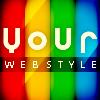 Yourwebstyle Студия