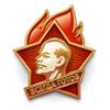 Ярослав Сурман