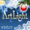 Artlight