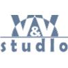 Studio V&v
