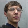 Вячеслав Иванцов