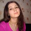 Екатерина Шпак