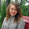 Ольга Круглова