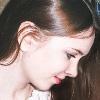 Milenko Olesya