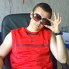 Виталий Никитин