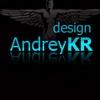 Андрей Крайслер