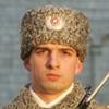 Кирилл Мокевнин