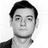 Владимир Мелешенко