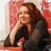 Лариса Лобанова