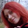 Виктория Закирова
