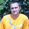 Леонид Вассияров