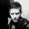 Рузанов Александр