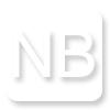 Никита Банных