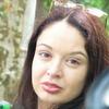 Алиса Шарпак