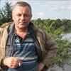 Василий Новицкий