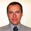 Алексей Выдрин