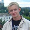 Олег Lost