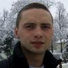 Вадим Курилович