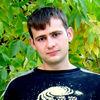 Александр Ветлугин