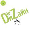 Дмитрий Диез