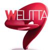 Promotion Welitta