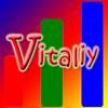 Виталий Vitaliy