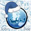 Bee John
