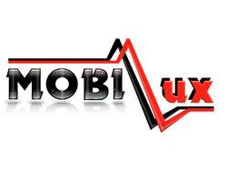 Mobillux