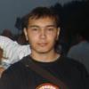 Рустам Миниахметов
