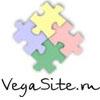 Vegasite Студия
