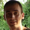 Александр Базин