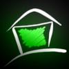 House Green