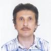 Анатолий Чистоклетов