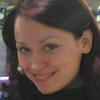 Алена Иваненко